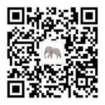 qrcode_for_gh_fc1599bb36f3_430